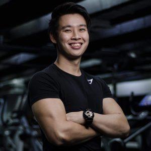 Kai Zhen